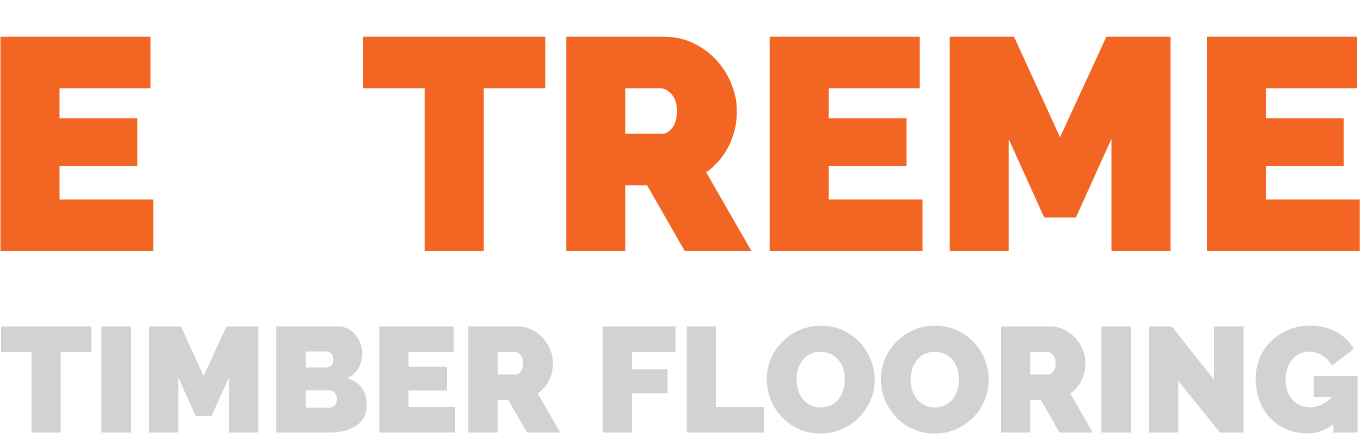 Extreme Timber Flooring
